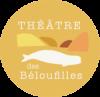 Théâtre des Béloufilles